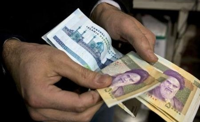 Iran grants Syria $3.6 bln credit facility