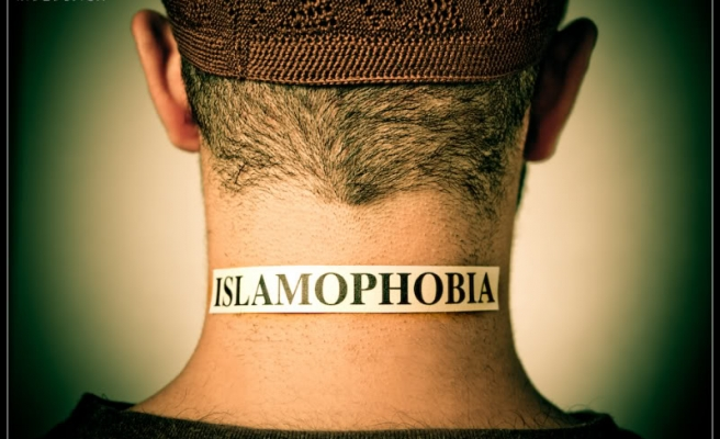 Rising Islamophobia in Europe becomes cause for concern