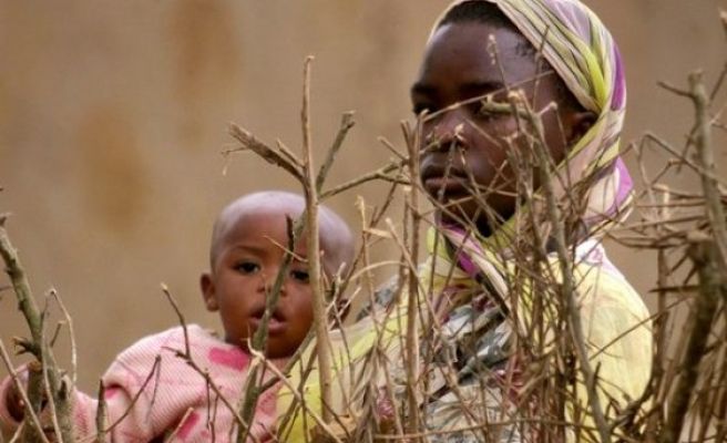 UN gives Rwanda $400 mln to fight poverty