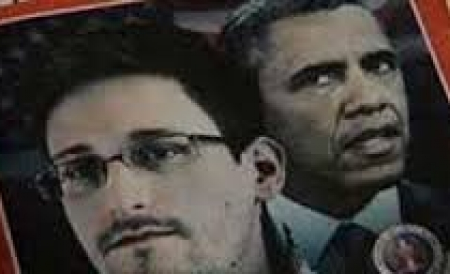 US expects more intelligence disclosures