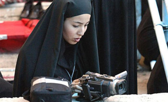 Hundreds of foreign reporters to cover inauguration of Rouhani