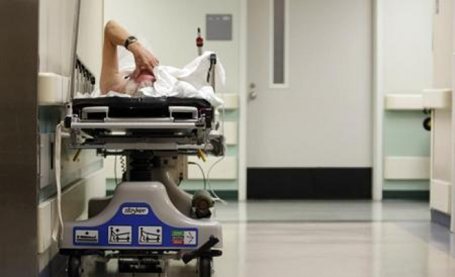 'Obamacare' mandate delay will affect 1 million workers