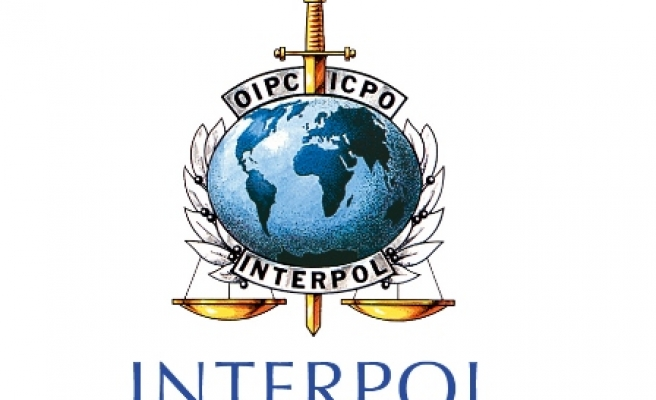 Interpol issues global security alert after prison breaks