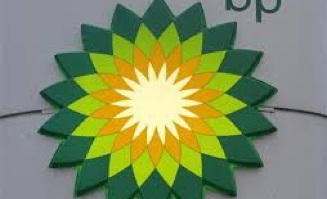 BP considers Turkey safe for investments