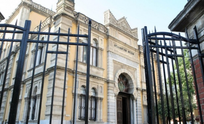 Muslims in Greece deny appointment of new Mufti