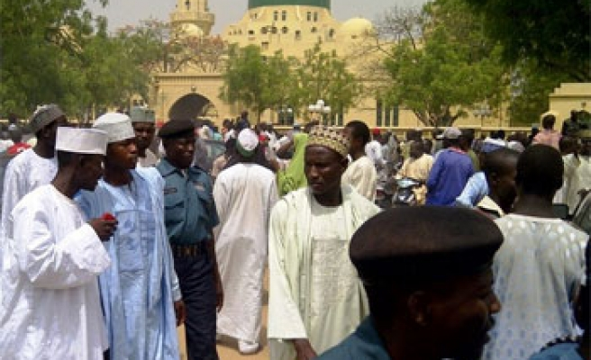 Nigerian Muslims want a national holiday for new Hijri year