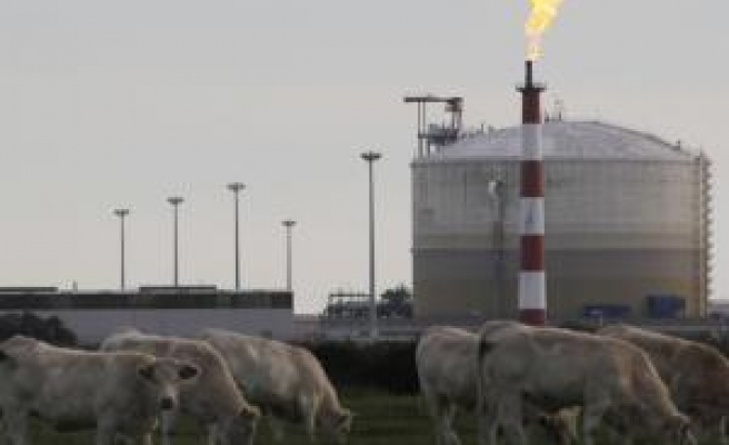 Cutting soot, methane may not give hoped-for climate help
