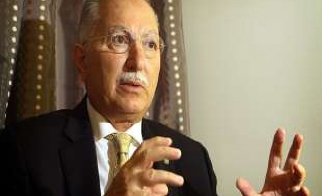 OIC should have chair in UNSC