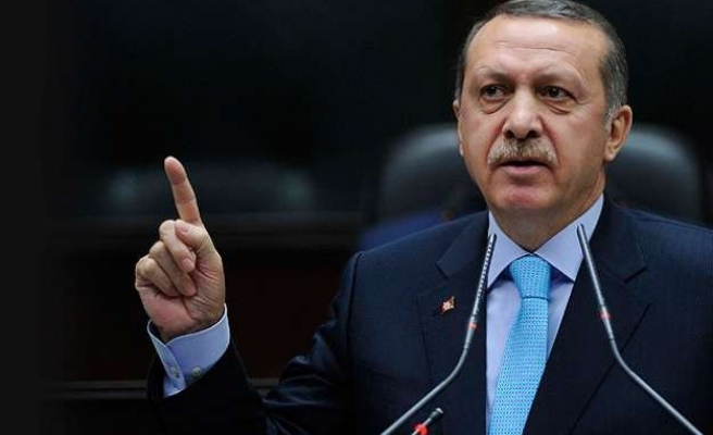 Turkish PM to announce reform package on Sep. 30