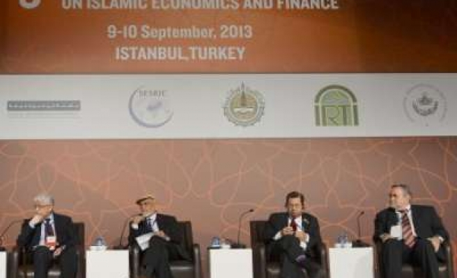 Political, legal stability important for investment
