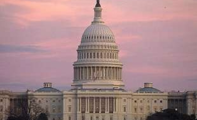 US Senate leaders 'very close' to fiscal deal
