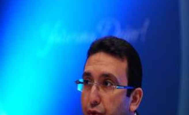 Istanbul to determine energy prices: BIST Chief