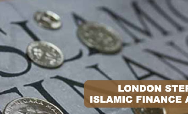 London steps up Islamic finance ambitions