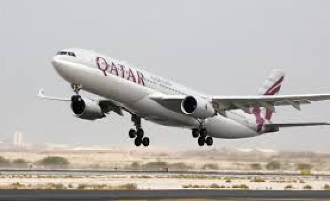 Egyptian authorities rejects Qatari request to increase flights