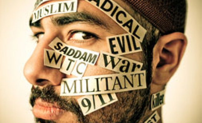 Islamophobia and the Social Crisis of the West