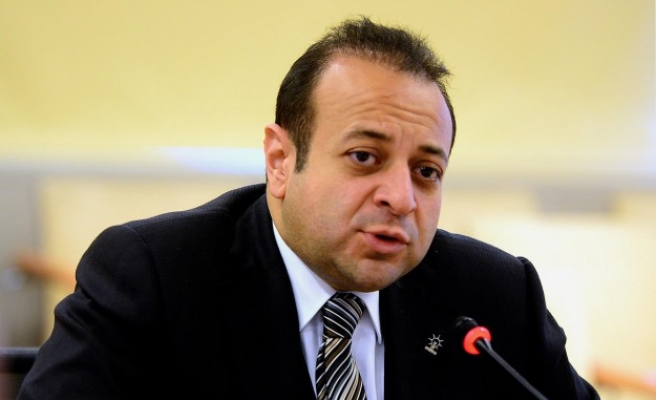 Turkish minister to Greek Cypriot leader: Behave yourself