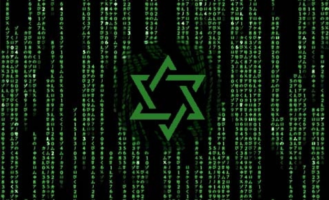 Fearing cyberattack, Israel curbs gov't websites' foreign traffic