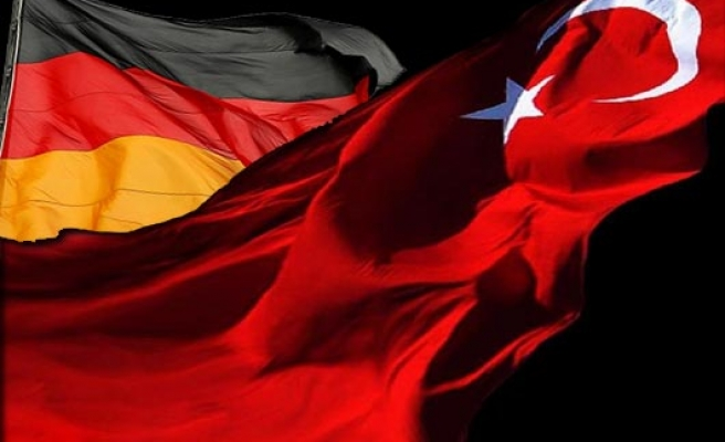 Germany's Turkish community wants dual nationality
