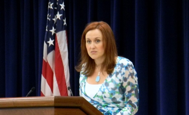 Obama climate adviser Zichal to step down