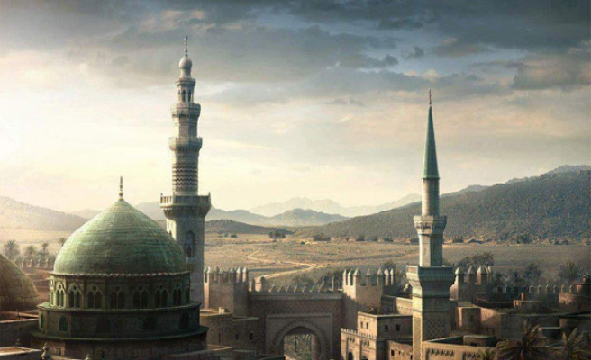 Madrasa tradition in the subcontinent -II-