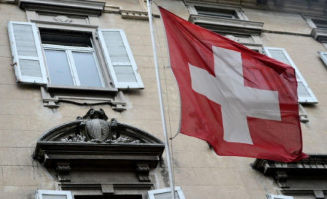 France says Swiss immigration vote worrying