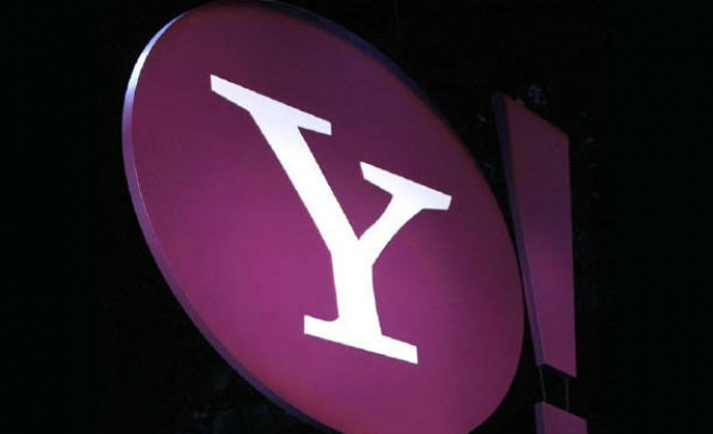 Yahoo says detected hacking attempt on email accounts