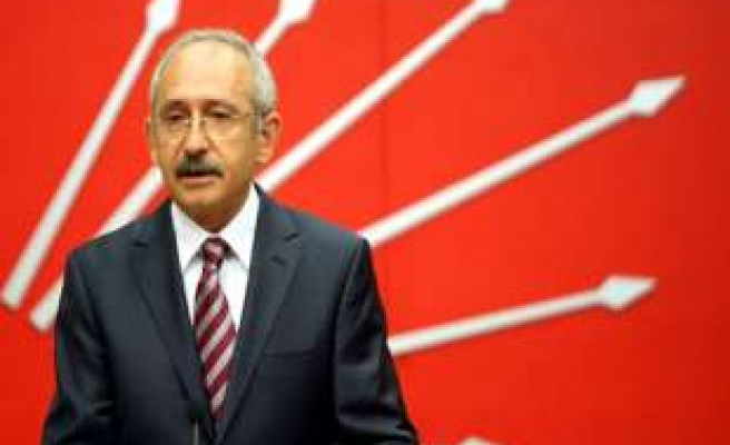 Turkish opposition seeks inquiry after US spying reports