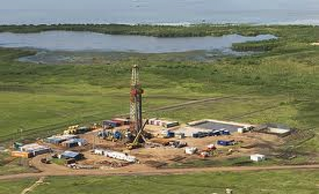 Tullow Oil suspends operations on two Kenya exploration blocks