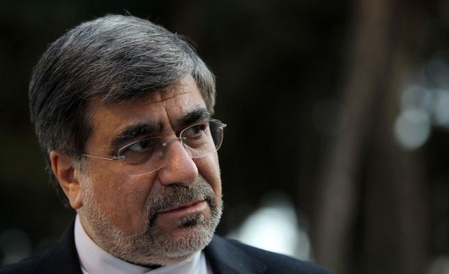 Iran to relax censorship curbs on books
