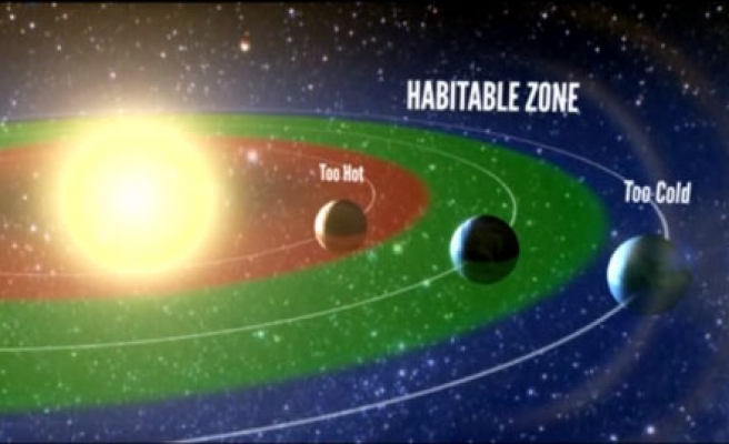 One in 5 Milky Way stars hosts potentially life-friendly Earths