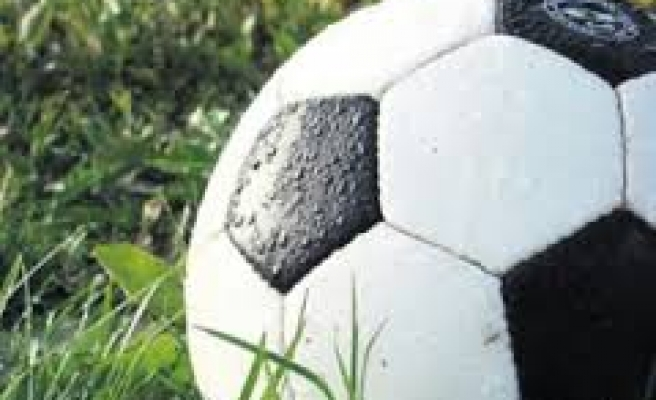 Turkish imams to play soccer with Bulgarian priests