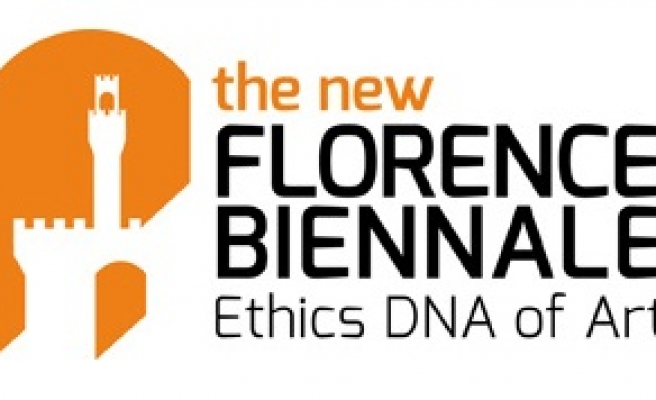 Turkish artists to attend 9th Florence Biennale
