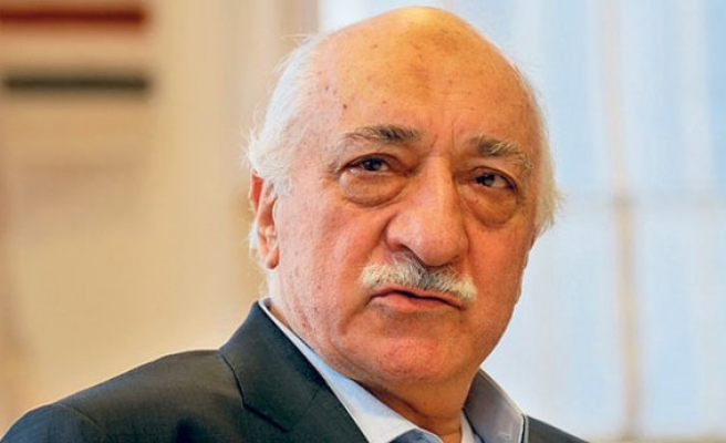 AK Party and Gulen movement fall out over prep schools