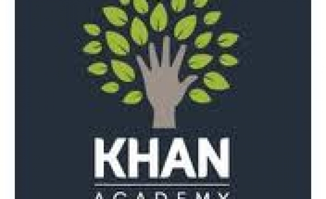 Turkish schools eager to use Khan Academy