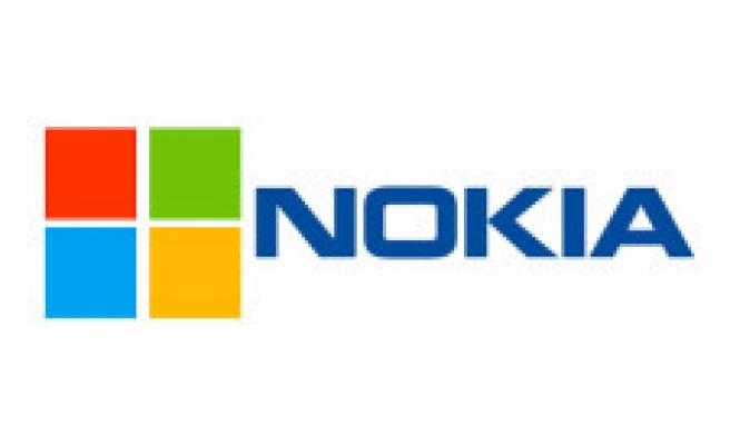 Chinese workers protest after Microsoft Nokia deal