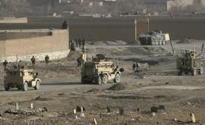 Taliban vows to continue war