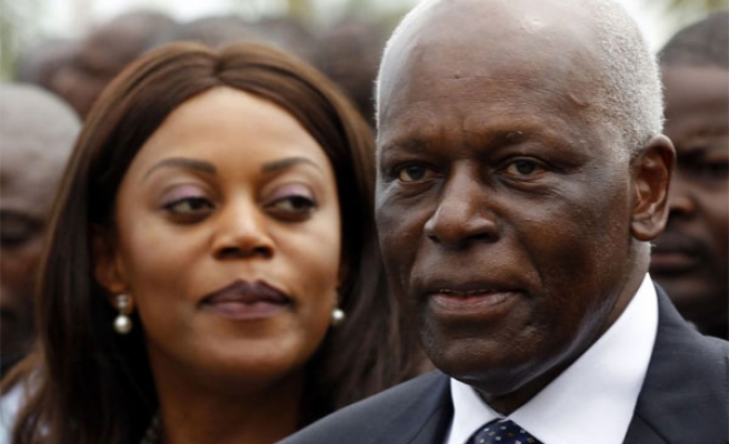 Angola denies it banned Islam