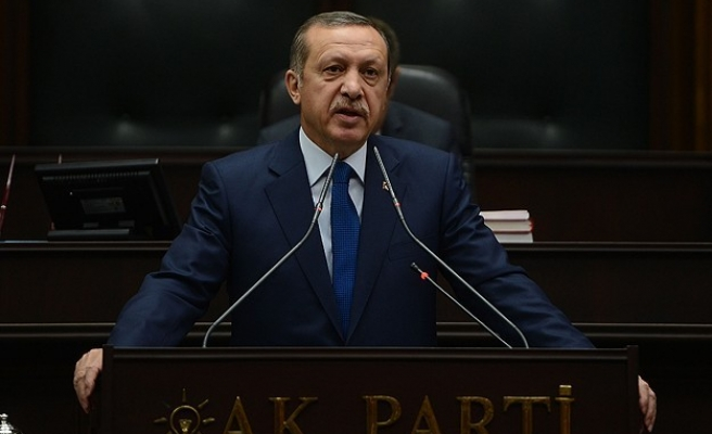 Iran nuclear deal shows Turkey was 'right'