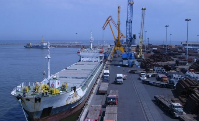 India speeds up Iranian port project after US-Iran thaw