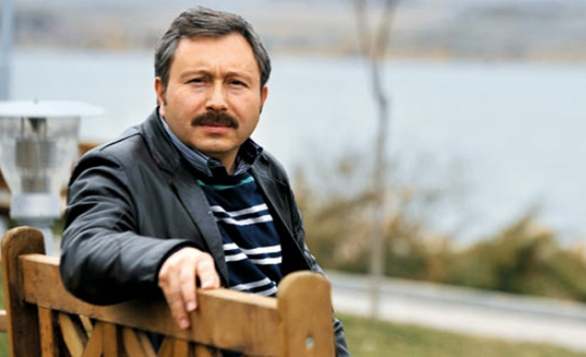 AKP deputy resigns from party