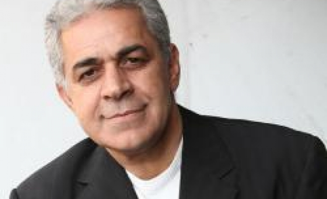 Egypt's Sabahi decries ministers' support for Sisi bid