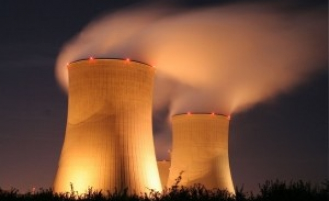 Russia : Nuclear contracts could be affected by sanctions