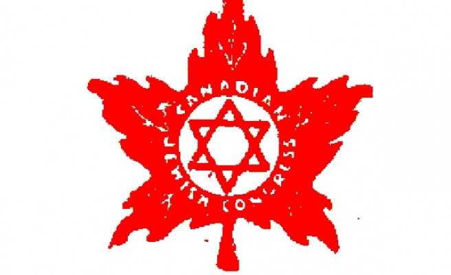 Zionism in Canada has deep non-Jewish roots