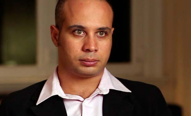 Egypt court upholds jailing of prominent activists