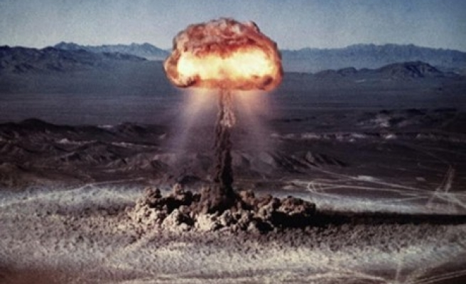 US and Russia reluctant to reduce nuclear arms