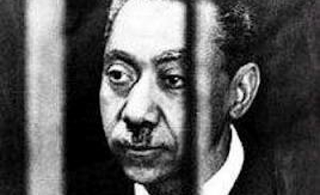 Sayyid Qutb: The beacon of Islamic political thought