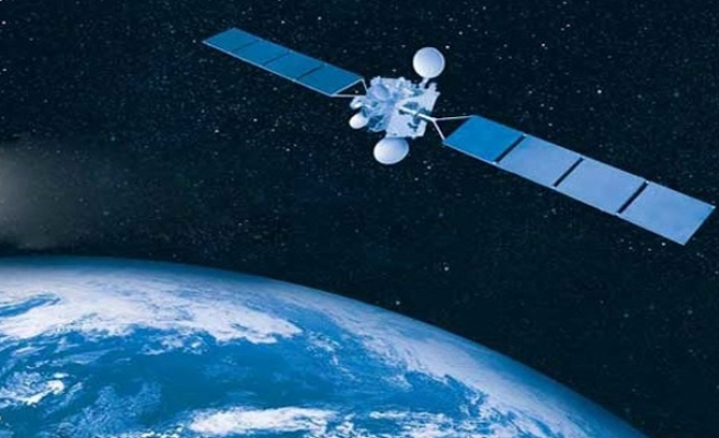 Turkey´s fifth communications satellite to be launched Friday