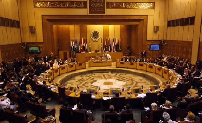 Syrian opposition says government declaration falls short