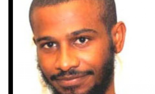 Letter from detainee on Gitmo's 12th year