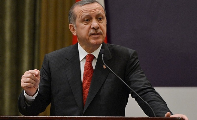 Suspects in Turkey bugging scandal flee country, says PM